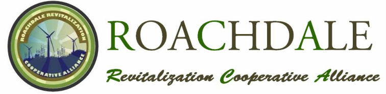 Roachdale Revitalization Cooperative Alliance